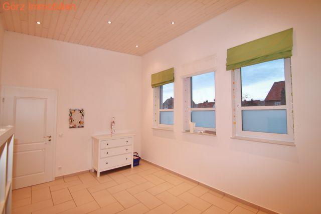 immobilienangebote barmstedt verkauft erstbezug sonnig modern wohnung mit. Black Bedroom Furniture Sets. Home Design Ideas