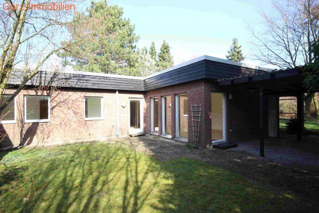 immobilienangebote henstedt ulzburg verkauft gro er. Black Bedroom Furniture Sets. Home Design Ideas
