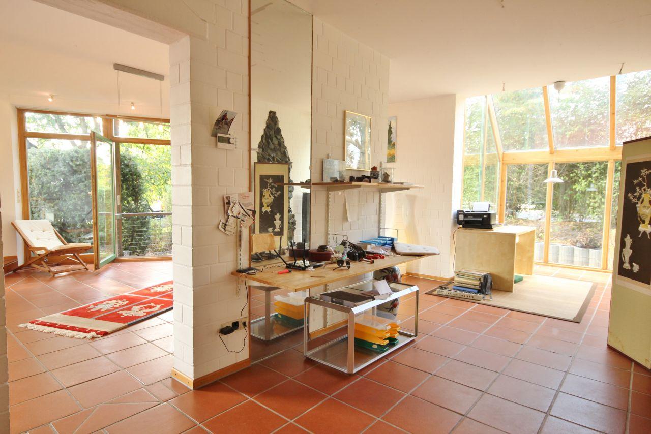 Ein- bis Zweifamilienhaus Kaltenkirchen Haus kaufen Görz Görtz