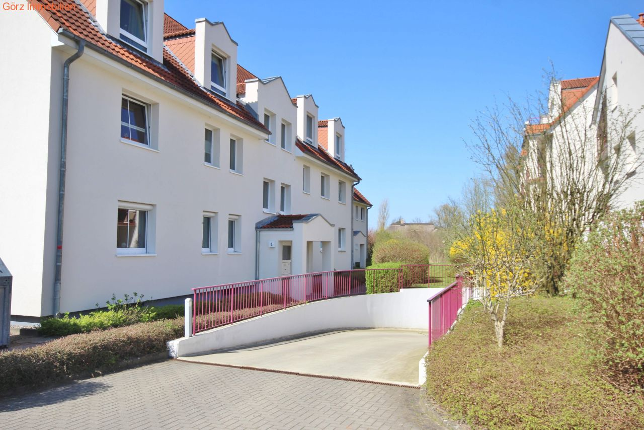 Wohnung Kaufen Elmshorn : elmshorn wohnung kaufen eigentumswohnung makler g rz g rtz ~ Orissabook.com Haus und Dekorationen