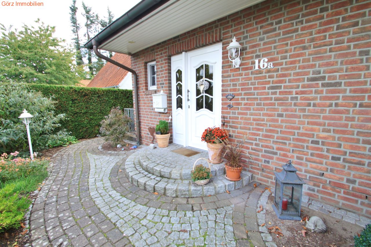 wohnzimmer kamin kaufen:Wohnzimmer kamin kaufen : Ellerau Einfamilienhaus kaufen Keller Kamin