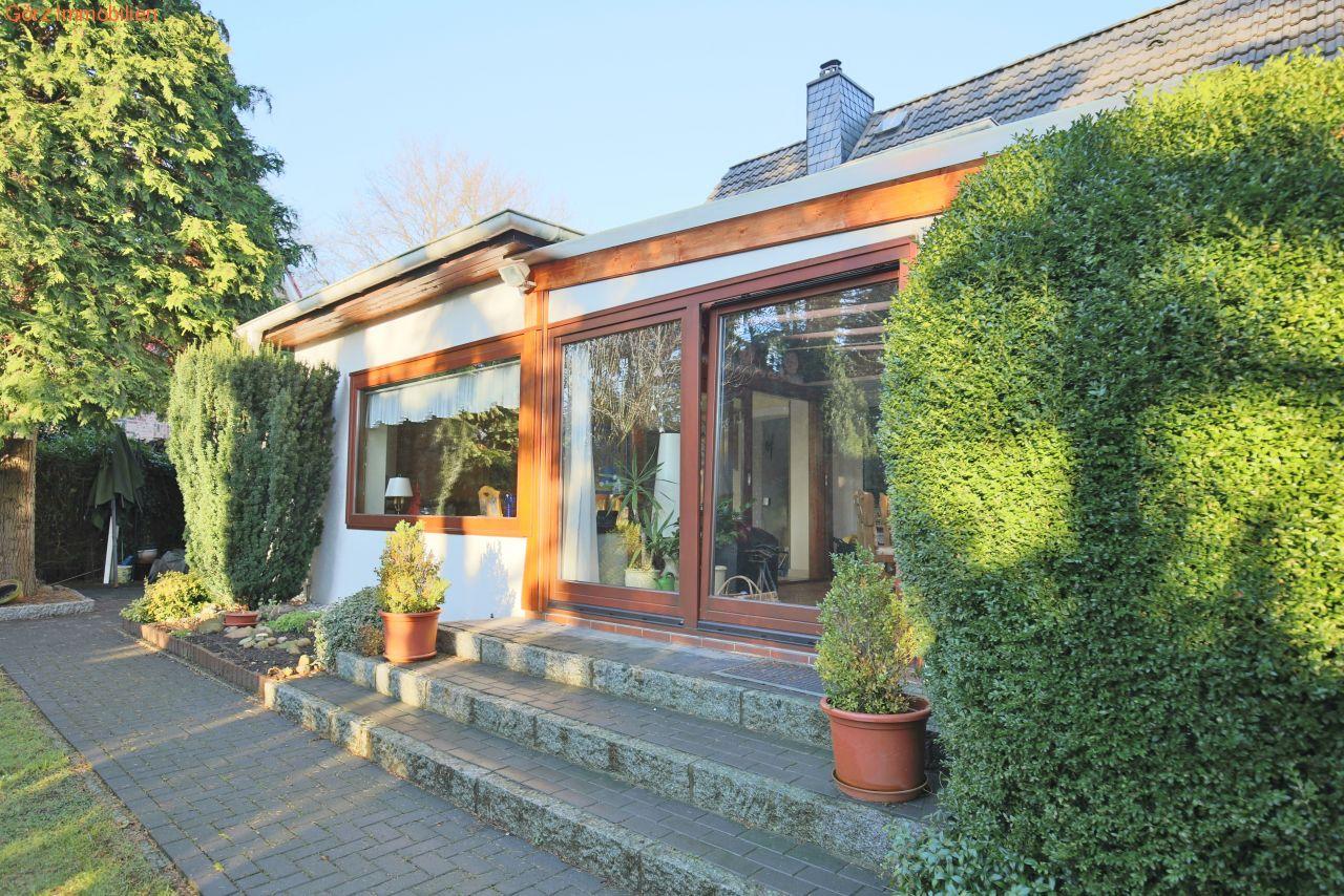 romantisches einfamilienhaus wintergarten norderstedt. Black Bedroom Furniture Sets. Home Design Ideas