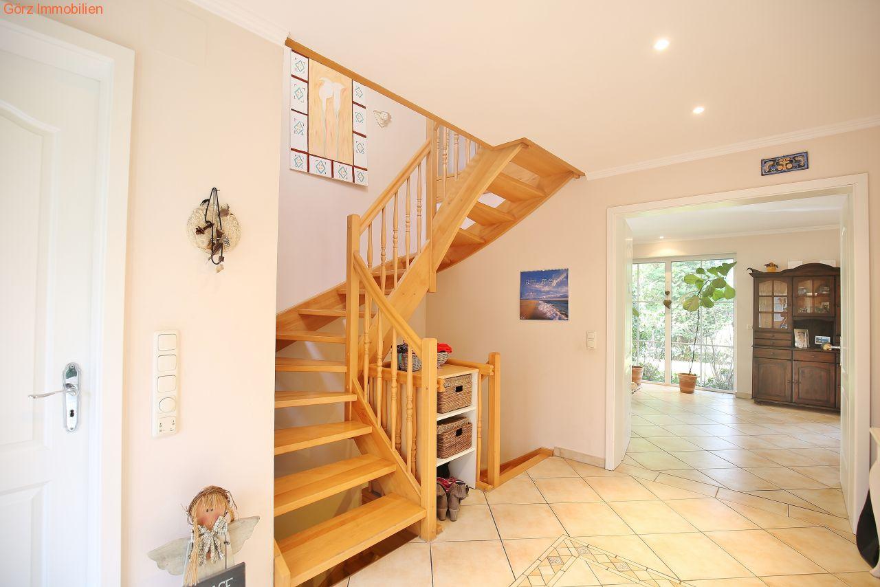 haus kaufen in quickborn heide. Black Bedroom Furniture Sets. Home Design Ideas
