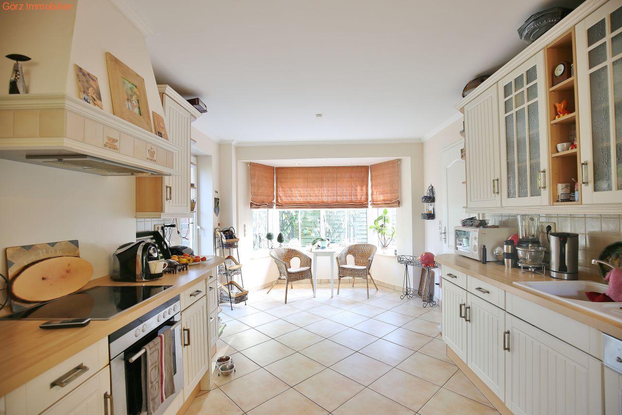 Haus kaufen in Quickborn Heide