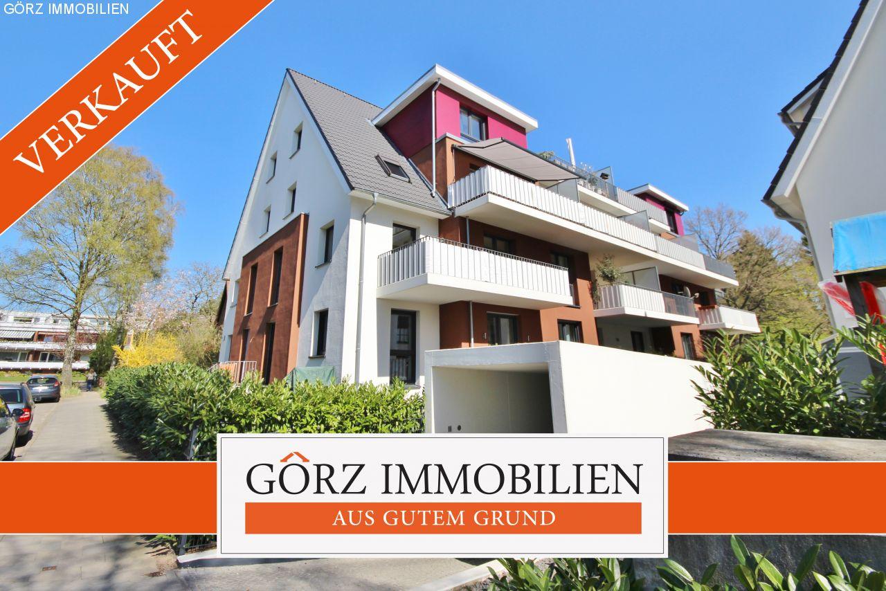 Fußboden Wohnung Hamburg ~ Immobilienangebote hamburg barrierefreies passivhaus