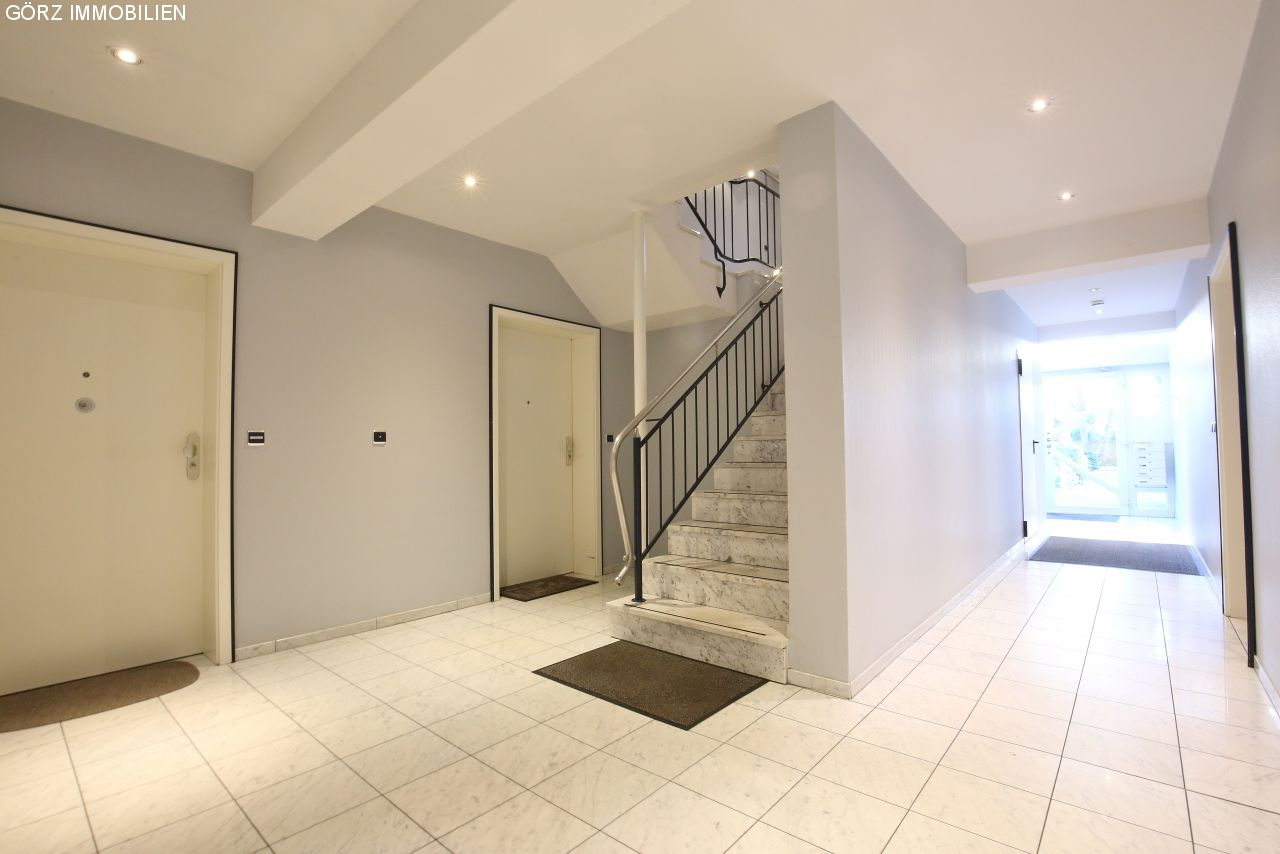 Zimmer Wohnung Elmshorn