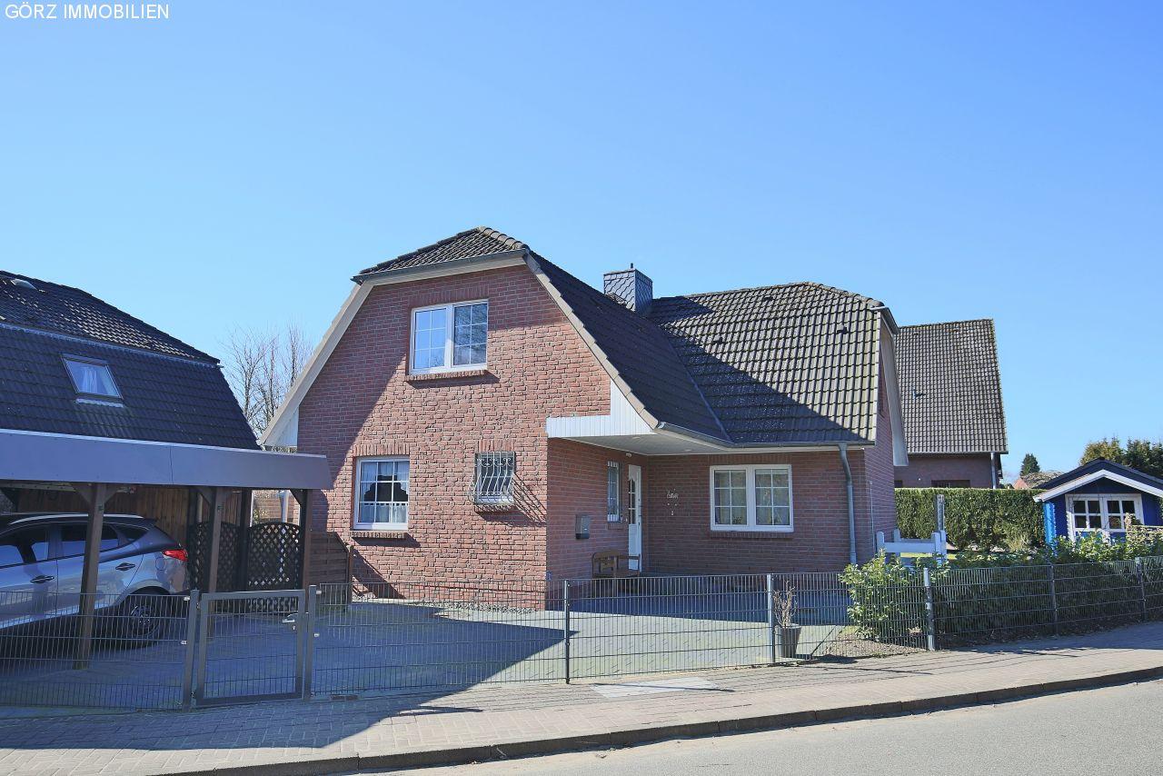 Immobilienangebote Henstedt Ulzburg