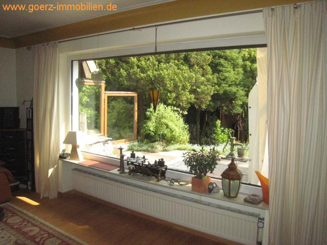 Immobilien Niendorf Haus kaufen Immobilienmakler Makler