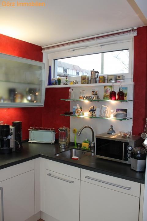 immobilien alster kaufen wohnung makler hamburg. Black Bedroom Furniture Sets. Home Design Ideas