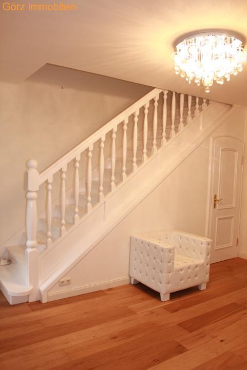 villa quickborn heide mit schwimmbad immobilienmakler quickborn makler. Black Bedroom Furniture Sets. Home Design Ideas