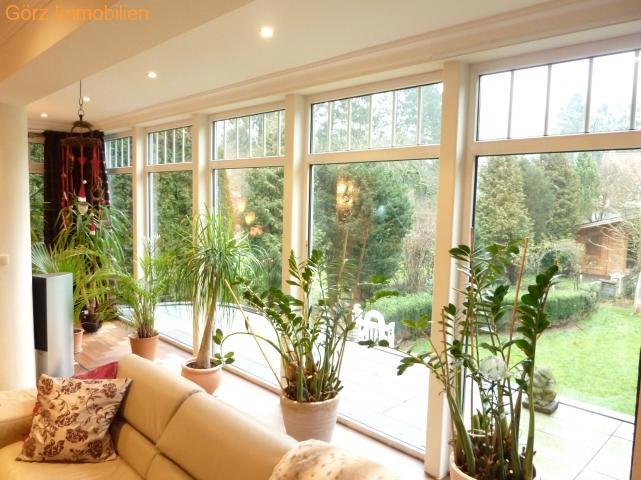 gardinen breite fensterfront gardinen breite gardinen 2018 gardinen deko gardinen f r breite. Black Bedroom Furniture Sets. Home Design Ideas