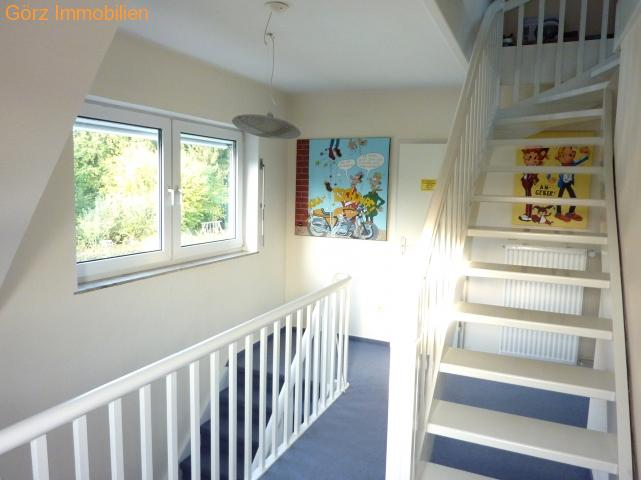 offene treppe wohnzimmer:immobilien offene treppe wohnzimmer : Real estate Hamburg VERKAUFT Das