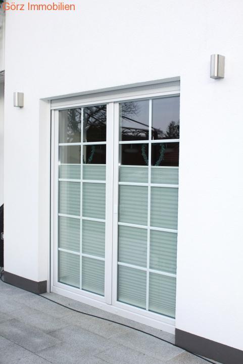 Immobilienangebote Tangstedt Verkauft Niedrigenergie Haus