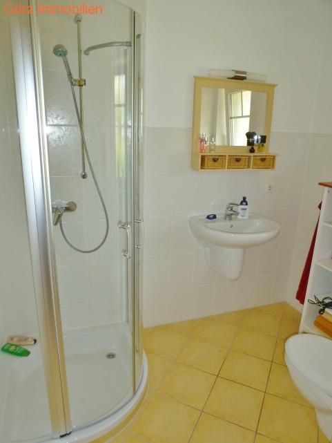 schwedisches holzhaus niedrigenergiehaus barmstedt. Black Bedroom Furniture Sets. Home Design Ideas