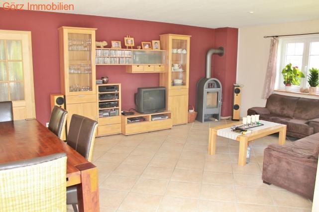 schwedisches holzhaus niedrigenergiehaus barmstedt immobilie kaufen makler. Black Bedroom Furniture Sets. Home Design Ideas