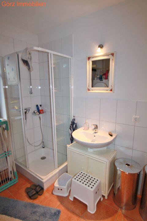immobilienangebote bad bramstedt verkauft gro e. Black Bedroom Furniture Sets. Home Design Ideas