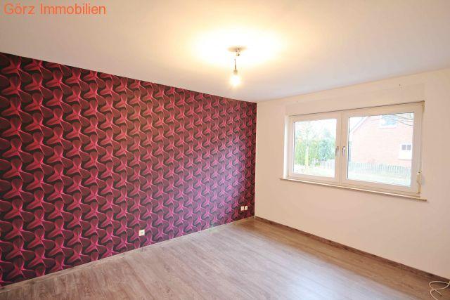 immobilienangebote barmstedt verkauft ein tolles haus mit viel platz f r eine gro e. Black Bedroom Furniture Sets. Home Design Ideas