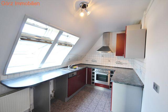 hamburg zweifamilienhaus kaufen lemsahl immobilien makler g rz g rtz. Black Bedroom Furniture Sets. Home Design Ideas