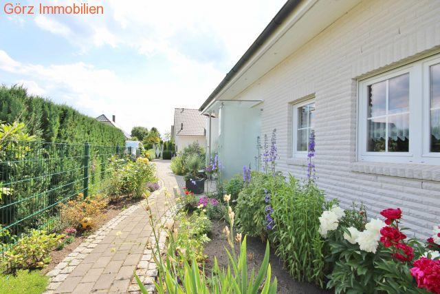 Ebenerdige Dusche Keller : IMMOBILIENANGEBOTE – Norderstedt – **** VERKAUFT **** Neuwertiges
