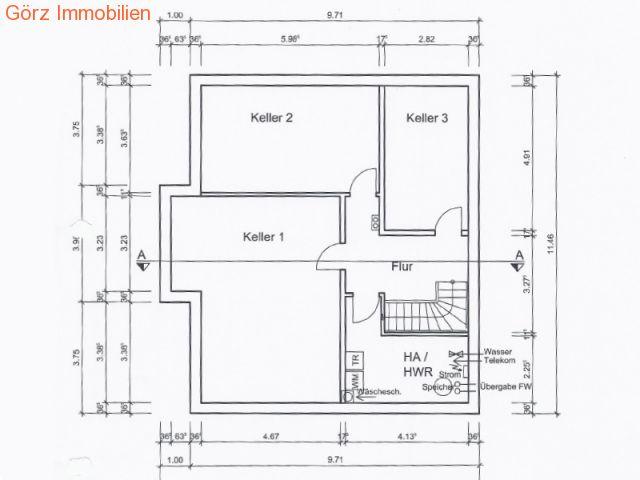 immobilienangebote norderstedt verkauft neuwertiges niedrigenergie efh mit. Black Bedroom Furniture Sets. Home Design Ideas