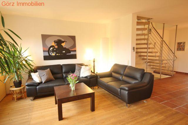 holzdielen in der kche dielenboden mit massiven pur natur douglasie dielen in mm breite und. Black Bedroom Furniture Sets. Home Design Ideas