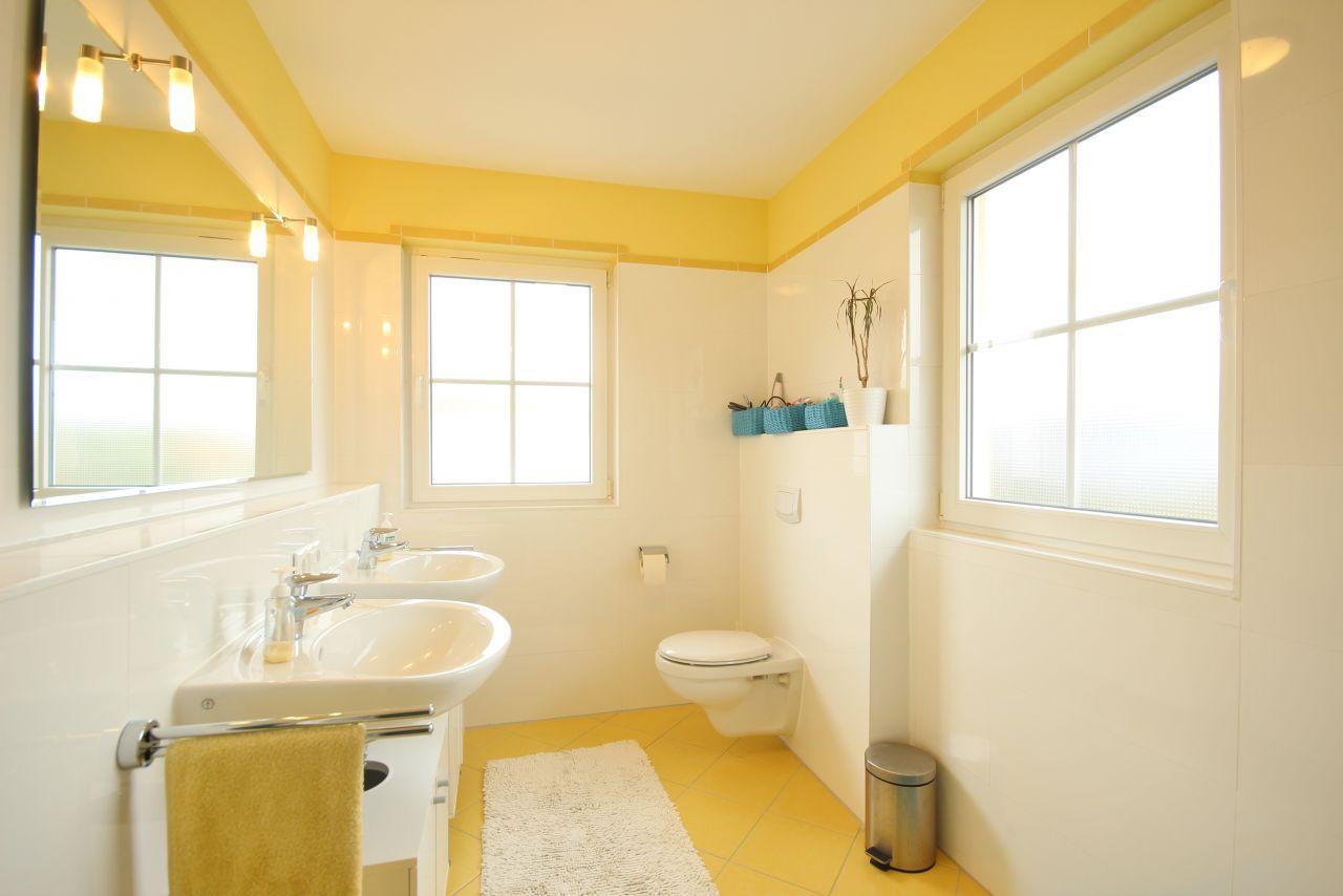exklusives haus in quickborn heide. Black Bedroom Furniture Sets. Home Design Ideas
