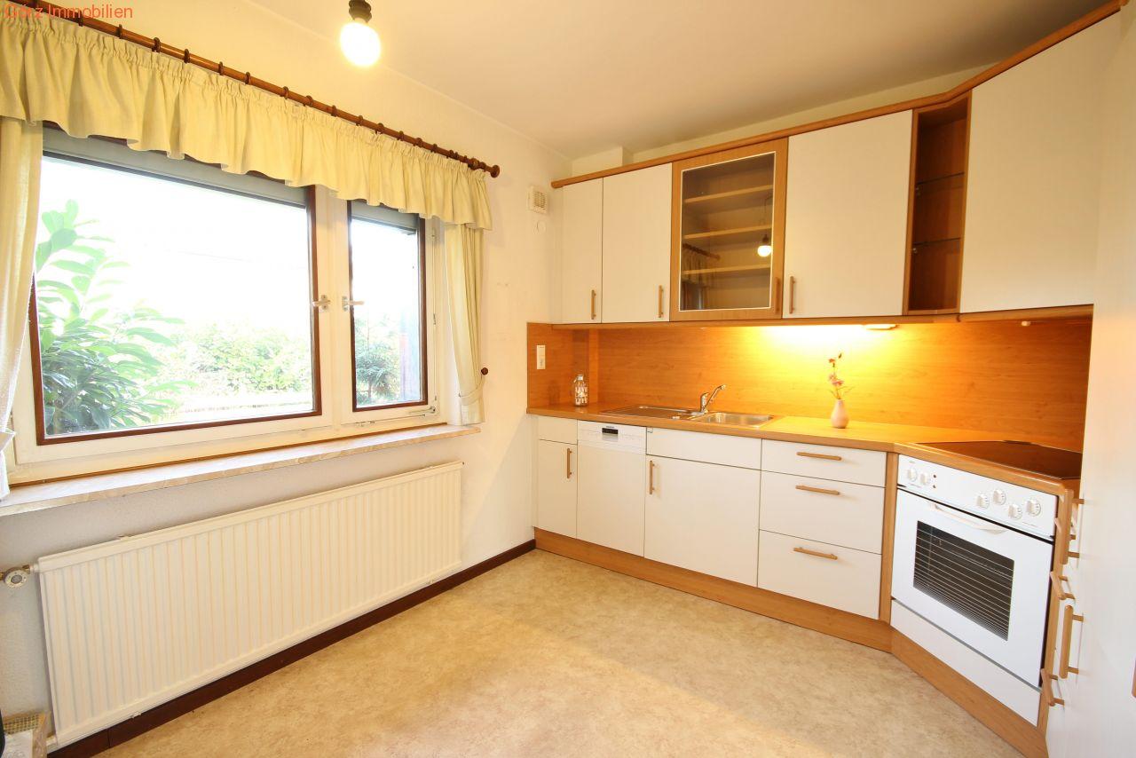 stunning wohnzimmer grose fensterfront photos home