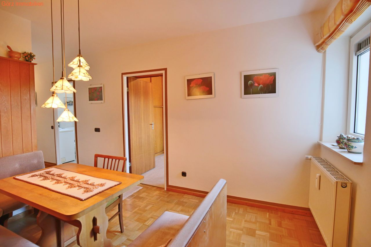 Single wohnung pinneberg