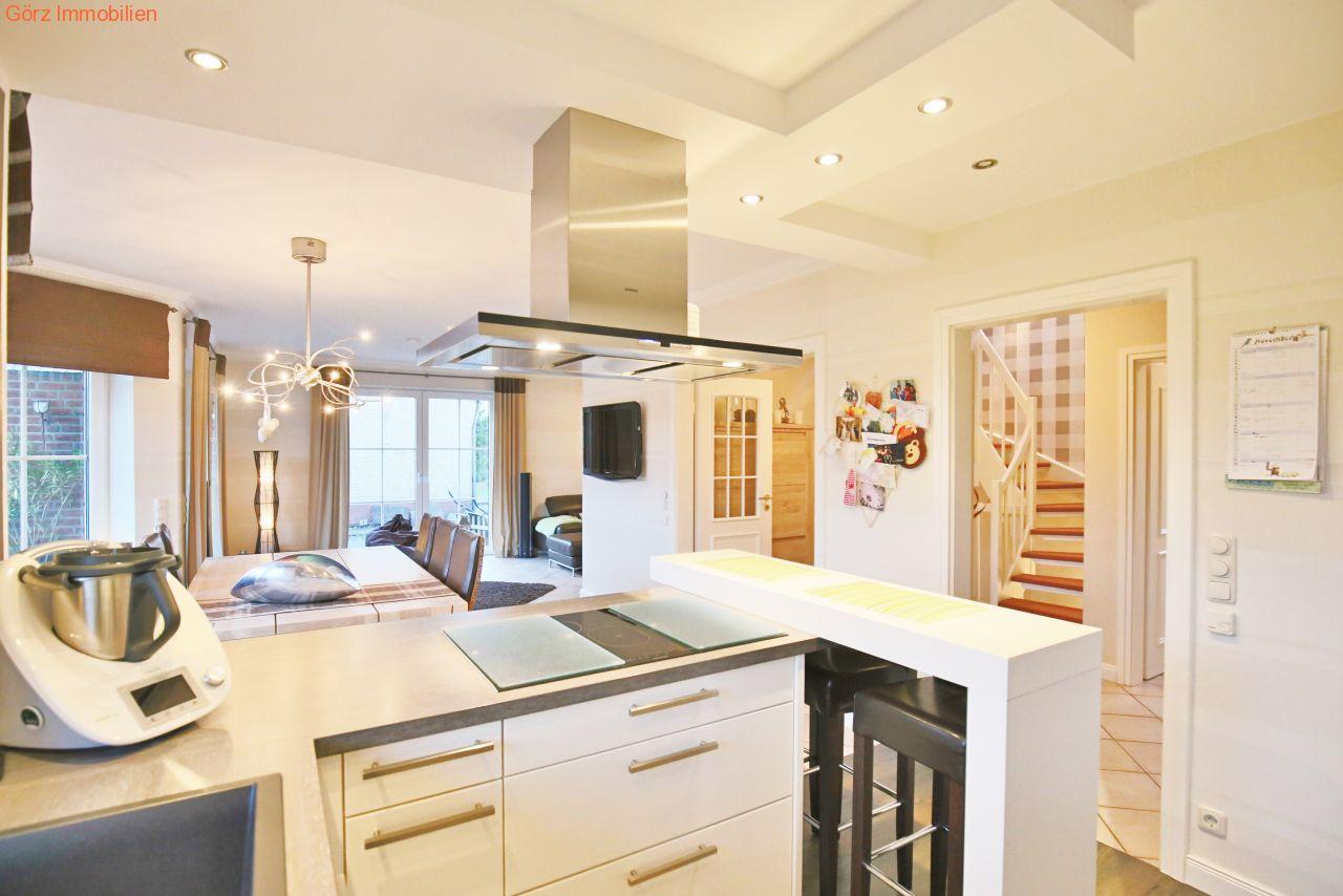 real estate ellerau verkauft top efh mit kamin neuer k che und keller in ellerau. Black Bedroom Furniture Sets. Home Design Ideas