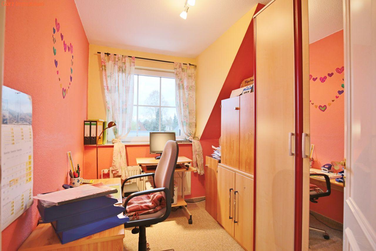 Vom wohnzimmer in den keller sammlung von - Keller wandfarbe ...