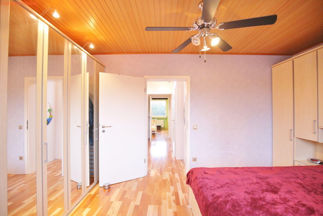 Immobilienangebote   norderstedt   verkauft  modernes reihenhaus ...