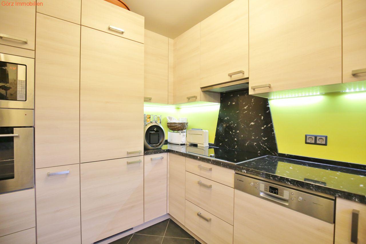 Die Einbauküche immobilienangebote norderstedt verkauft modernes reihenhaus für