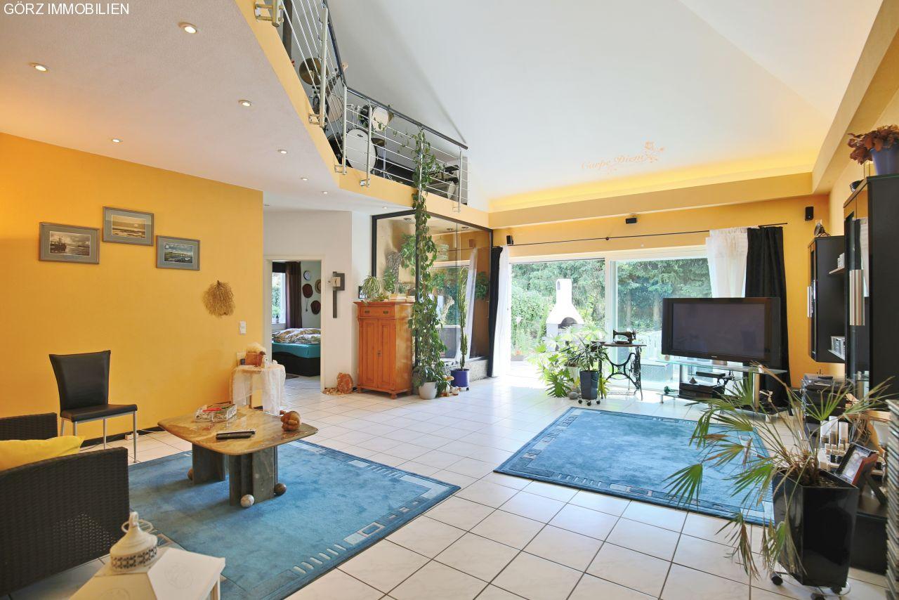 Groses wohnzimmer gemutlich machen die neuesten innenarchitekturideen - Wohnzimmer gemutlich ...