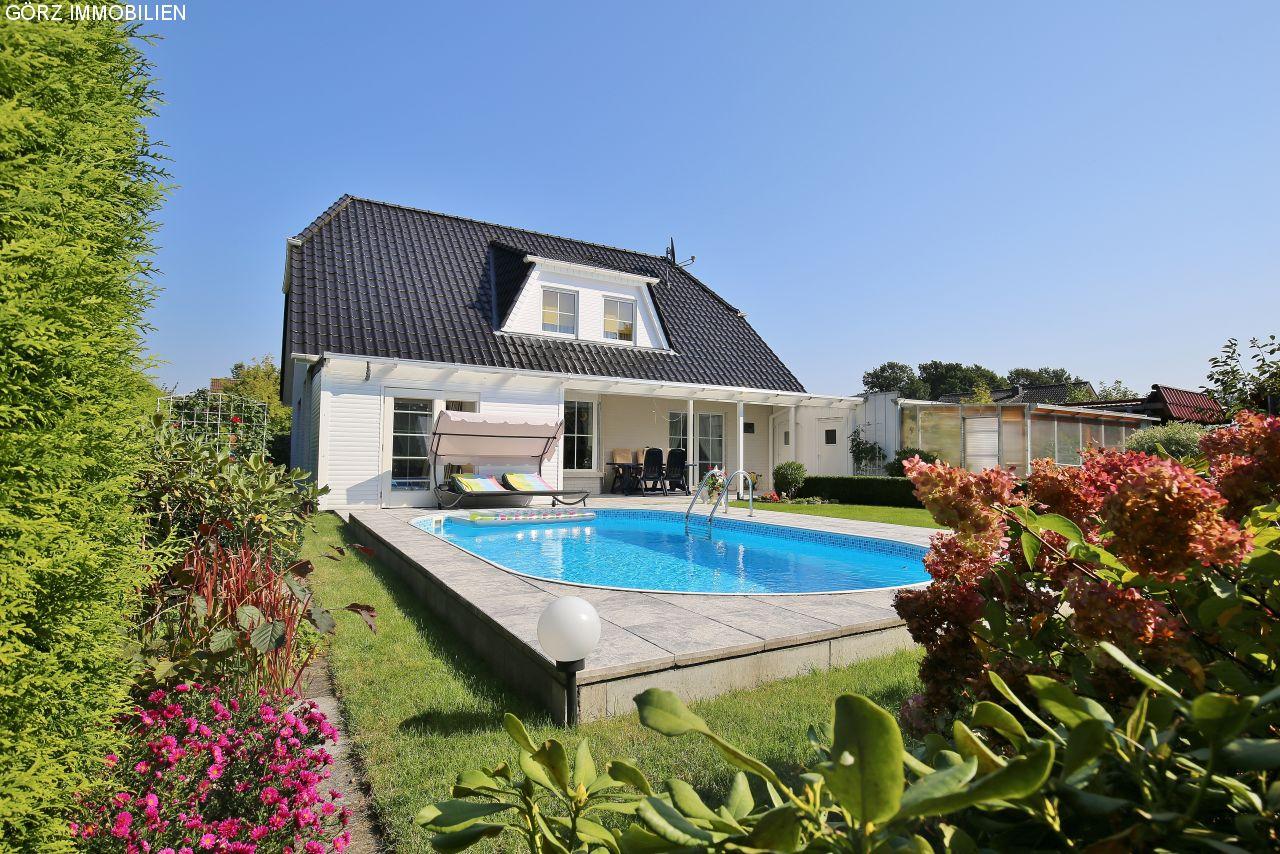 Immobilienangebote Kaltenkirchen Verkauft Neuwertiges