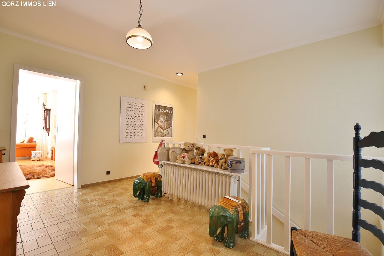 bungalow in appen kreis pinnebergaufstockung m glich. Black Bedroom Furniture Sets. Home Design Ideas