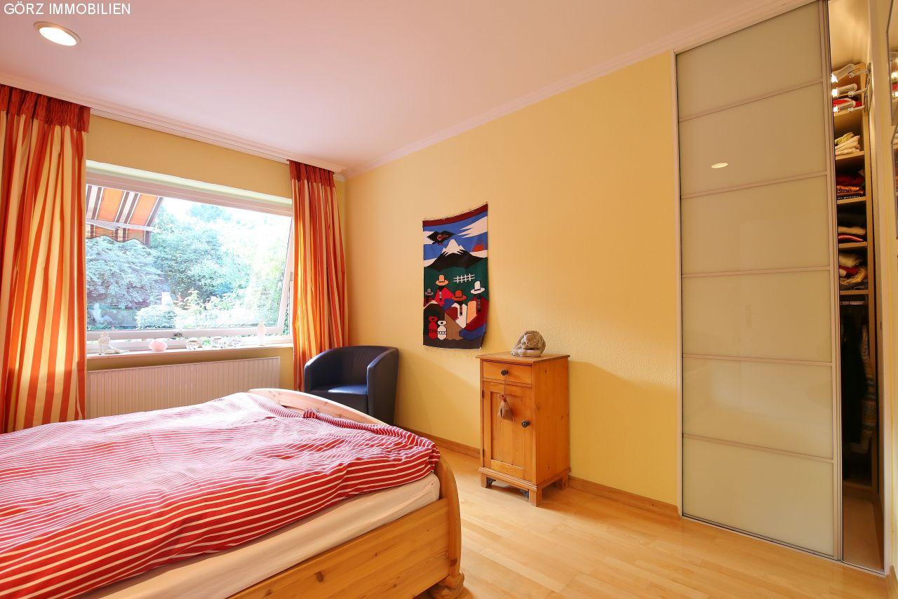 Poco Kommode Peggy : Schlafzimmer Mit Begehbarem Kleiderschrank  Schlafzimmer mit [R