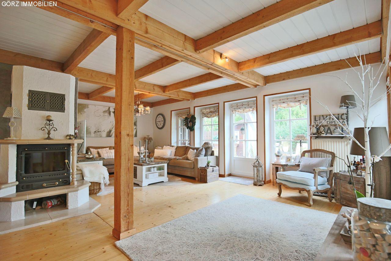 einfamilienhaus in appen gesundes wohnen. Black Bedroom Furniture Sets. Home Design Ideas