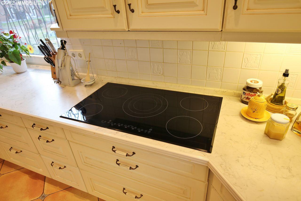 immobilienangebote quickborn verkauft gro z giges. Black Bedroom Furniture Sets. Home Design Ideas