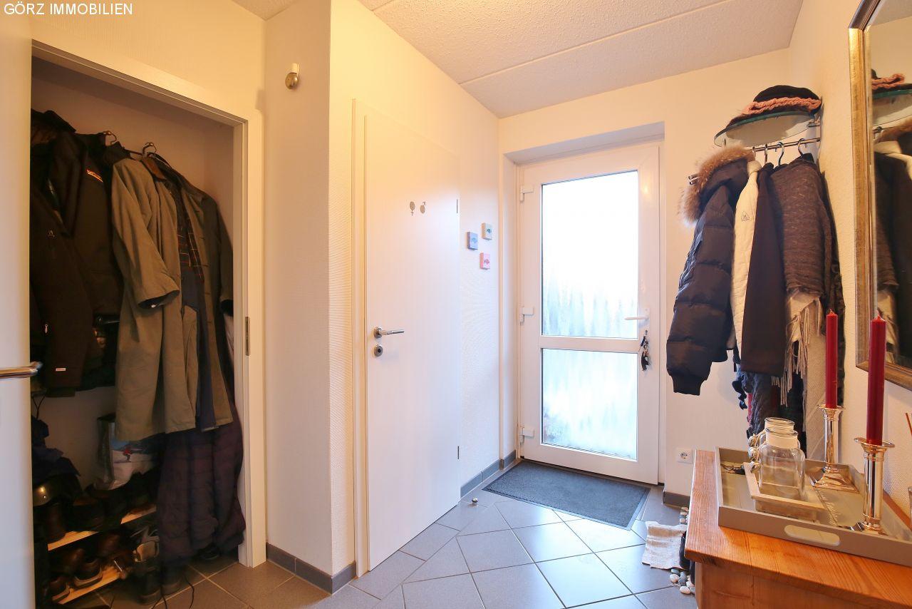 Wedel Haus kaufen Reihenhaus