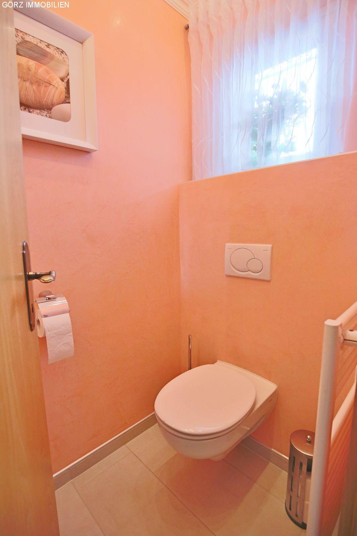 immobilienangebote norderstedt verkauft familienfreundliches endreihenhaus in. Black Bedroom Furniture Sets. Home Design Ideas