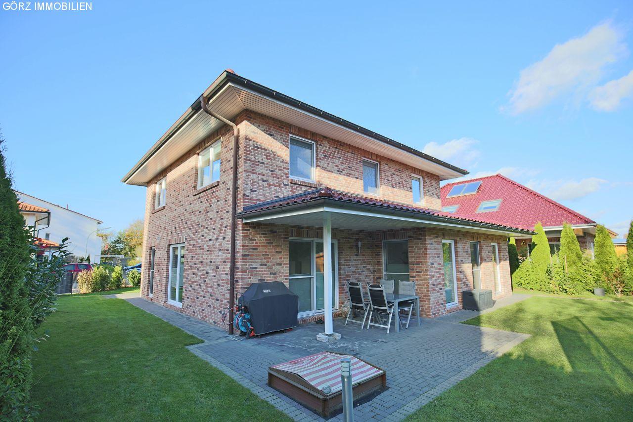 Immobilienangebote Norderstedt Verkauft Neuwertige
