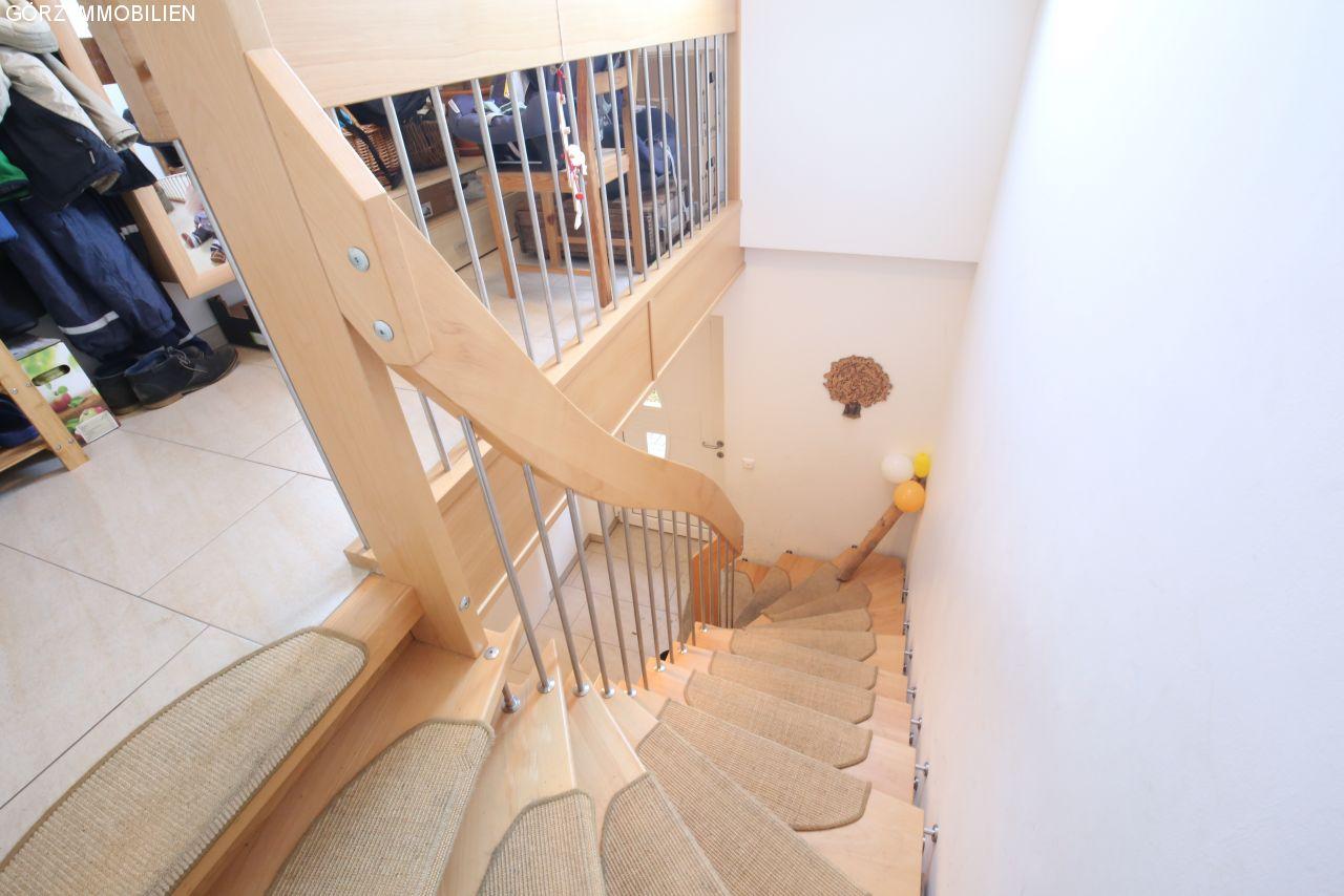 Immobilienangebote Elmshorn Verkauft Stilvolle