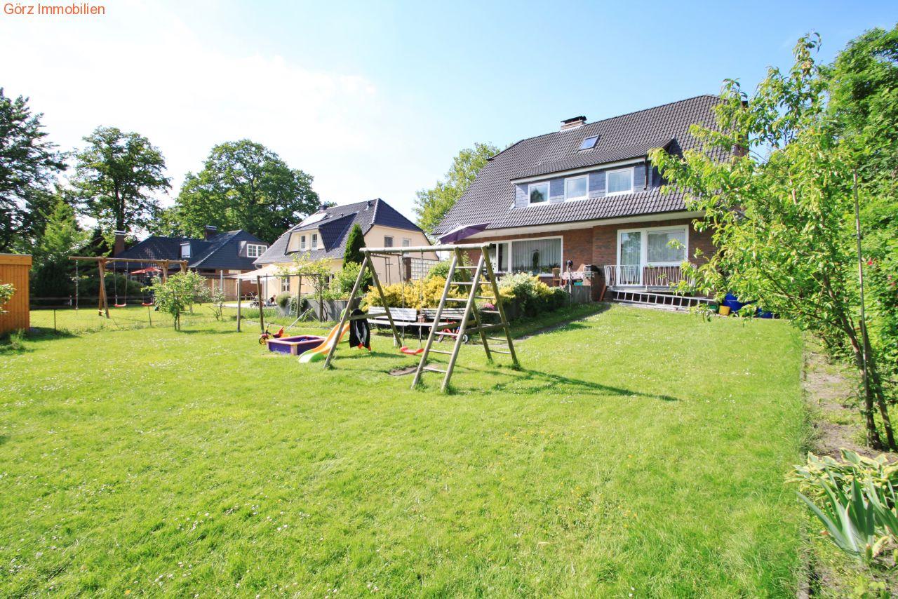 real estate norderstedt verkauft haus f r die gro e On haus für große familie